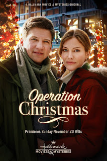 Its a Wonderful Movie - Your Guide to Family and Christmas Movies ...