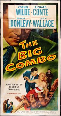 big-combo-poster.jpg