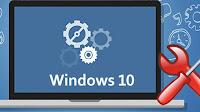 Manutenzione di Windows 10, cosa bisogna fare