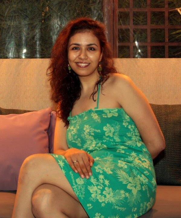 Bachpan ma behn k mazya - Desi Bhabhi