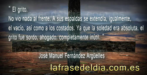 Relatos de amor de José Manuel Fernández Argüelles