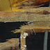 Reparando danos causados pelos cupins