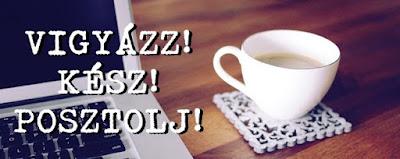 http://eletespillecukor.blogspot.hu