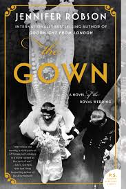 https://www.goodreads.com/book/show/39893613-the-gown?ac=1&from_search=true