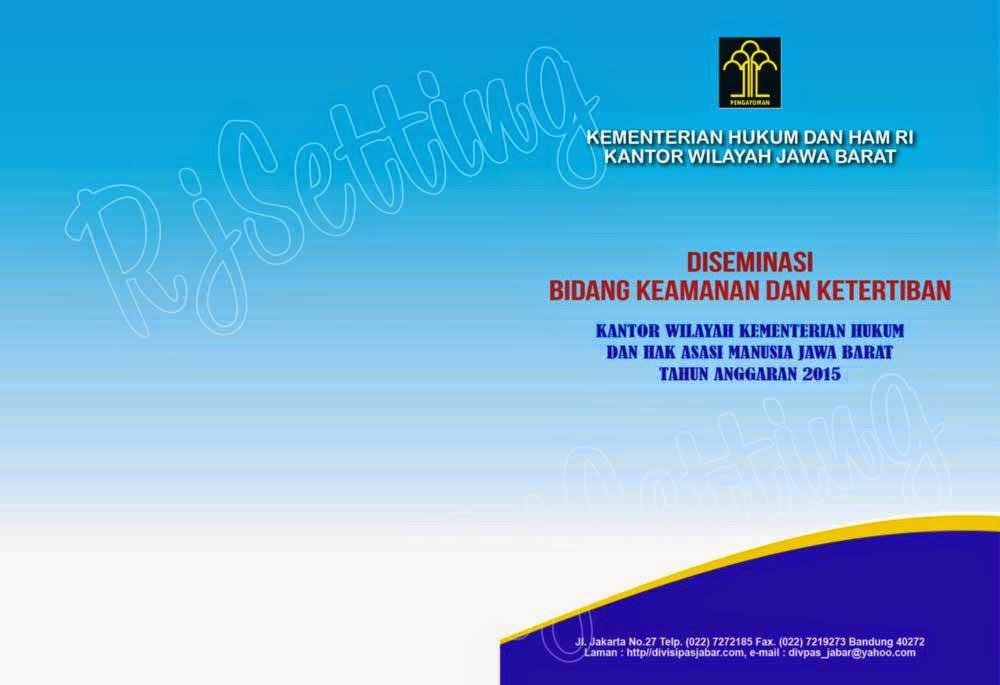 map-diseminasi-01 Cetak Map Kementerian Hukum