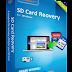 تحميل برنامج أسترجاع الملفات المحذوفة من الكارت الميمورى SD Card Recovery