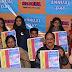 किडजी 17 को मनाएगा 11 वार्षिक उत्सव, 12 प्रमुख प्रस्तुतिया होगी मुख्य आकर्षण