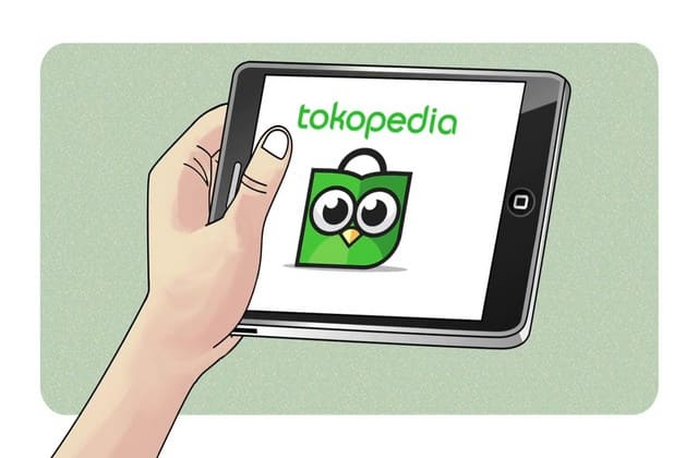15 Tips Belanja Hemat di Tokopedia, Belanja Online Nggak Harus Bikin Kantong Bolong