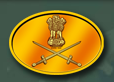 Recruitment for Join Indian Army 124th Technical Graduate Course (TGC-124) - Jan - 2017