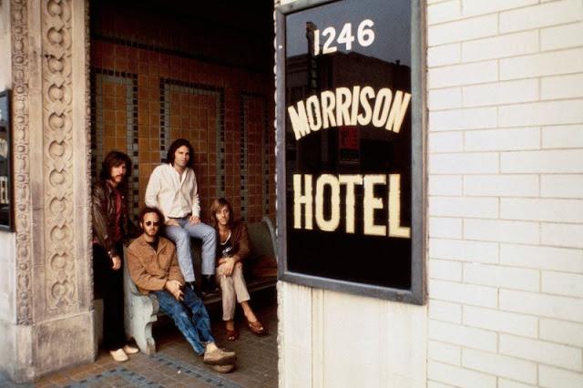 THE DOORS - Página 6 The-doors-morrison-hotel-photo-shoot-9