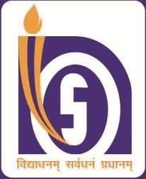 NIOS Gujarat Recruitment