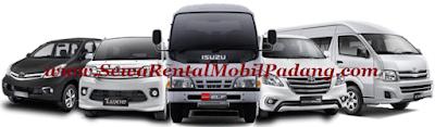 http://www.sewarentalmobilpadang.com/2015/09/sewa-mobil-di-painan-pesisir-selatan.html