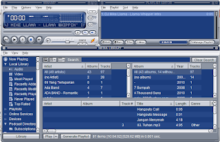winamp 5 full version for windows pc donwload