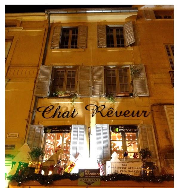 Restaurant La Fourchette Paris  Sir Winston Brunch