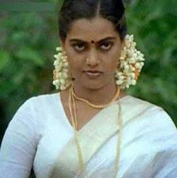 Old Actress Silk Smitha Photos