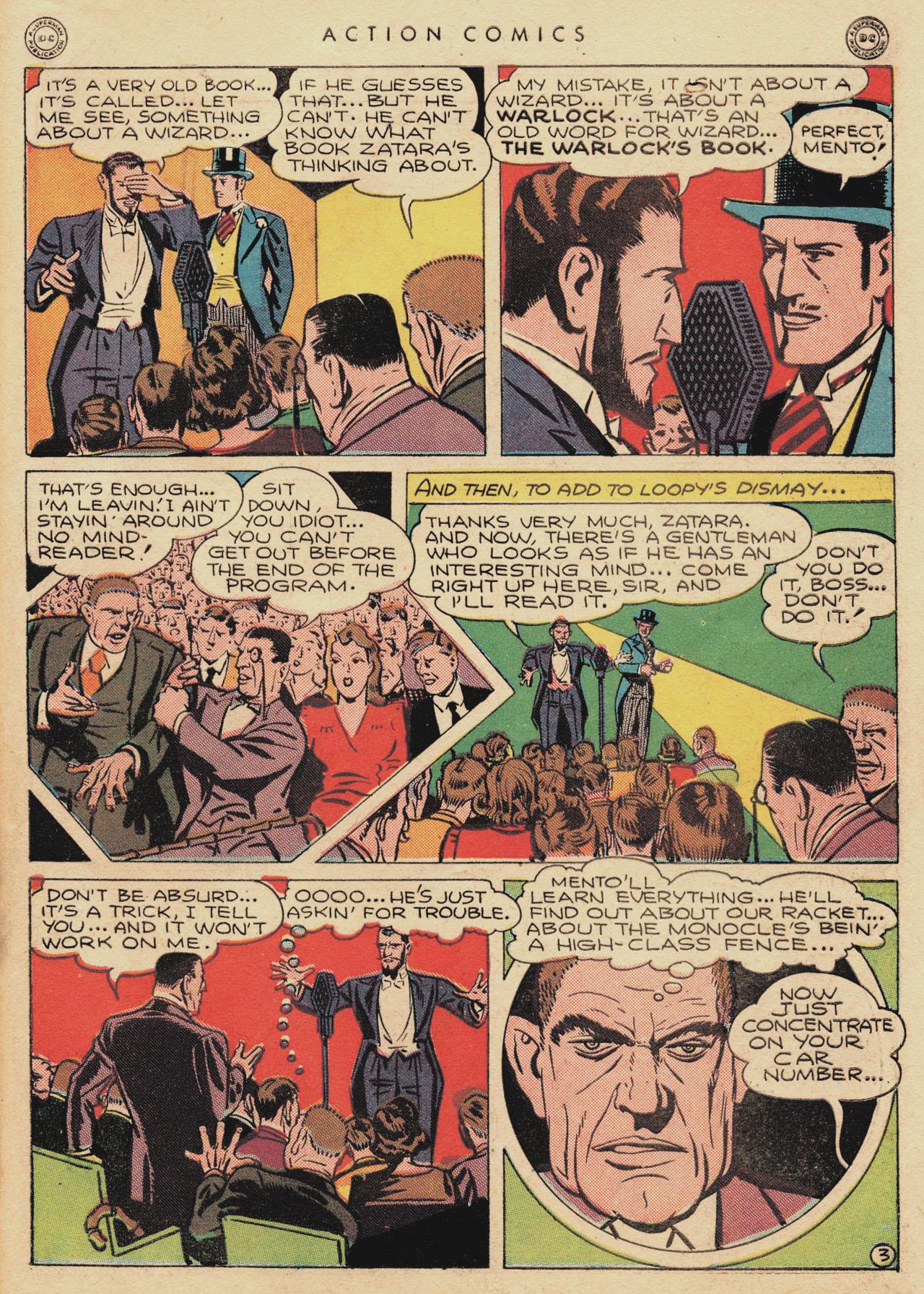 Action Comics (1938) 94 Page 44