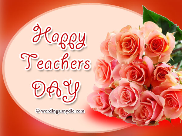 Teachers Day Wishes Images 3