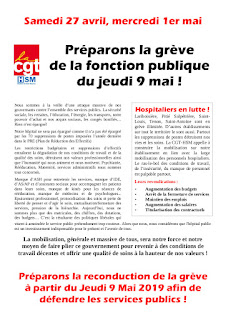 http://www.cgthsm.fr/doc/tracts/2019/avril/2019-04-15 tract 9 mai.pdf