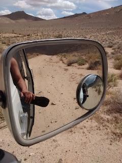 photography, art, desert, inyokern, ridgecrest