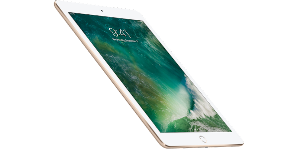 Get a discounted Apple iPad Air 2 on Amazon