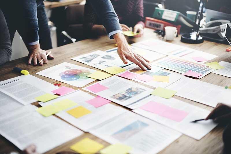 5 Steps to a Powerful Digital Marketing Strategy