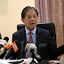 Tiket balik Tawau ribuan ringgit, menteri Sabah tagih janji Loke