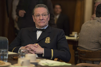 Chris Cooper in Live By Night (16)