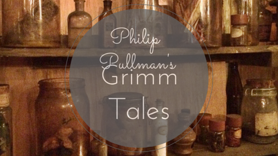 grimm tales theatre review