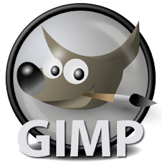 Download GNU Image Manipulation Program atau Gimp Terbaru Gratis
