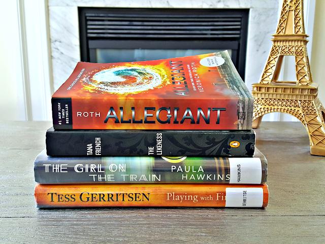my-summer-2016-reading-list, summer-book-list