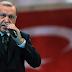 Πρωτοφανής παρέμβαση Ερντογάν στα ελληνικά Media: Απόπειρα φίμωσης ιστοσελίδας με εντολή του τούρκικου Γενικού Επιτελείου