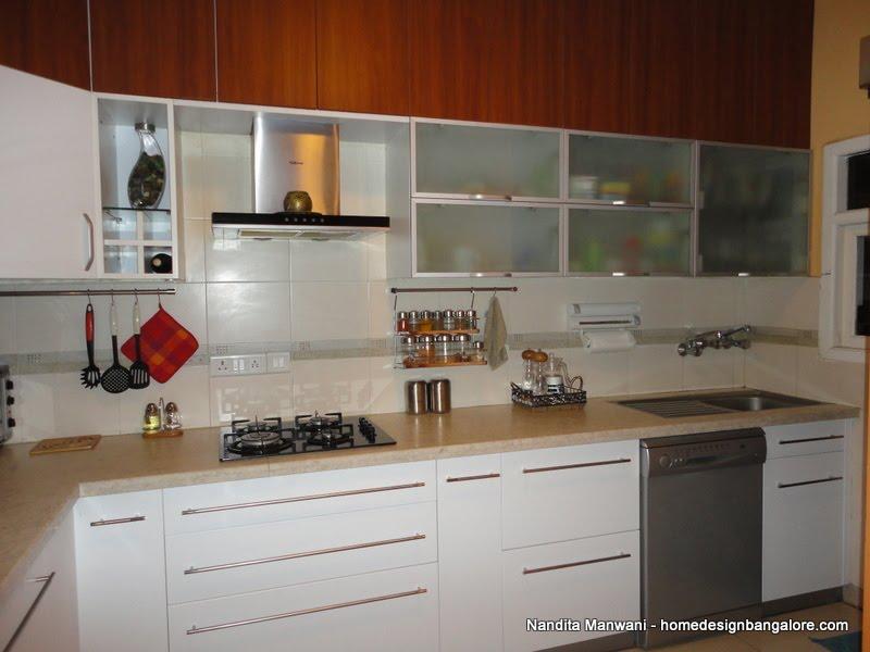 Basics Of Kitchen Design The Zones