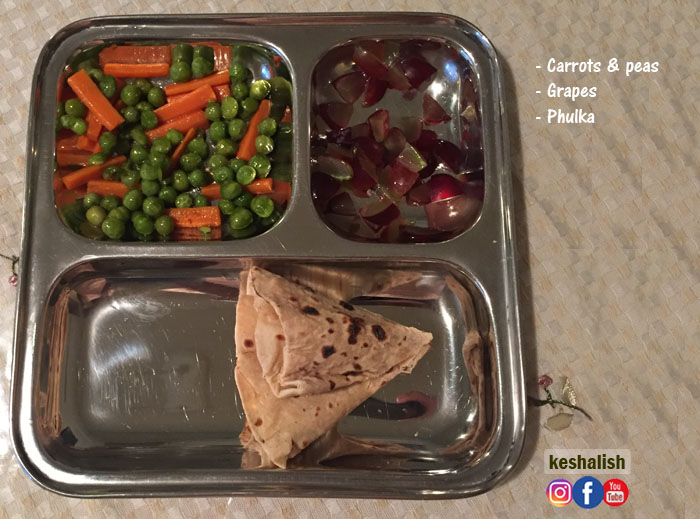 ... 1 fruit 1 dairy and 1 protein intake for their meals (whenever I can). Here are pictures of some of their lunch and dinner plates* --- & keshalish: 10+ Toddler Meals | Lunch Dinner Meal Ideas | Feeding my ...
