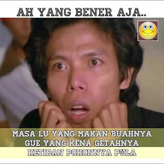 40+ Gambar Meme Lucu Banget + Gokil Abiss - Gambar Lucu ...