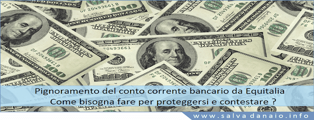 pignoramento-conto-corrente-bancario