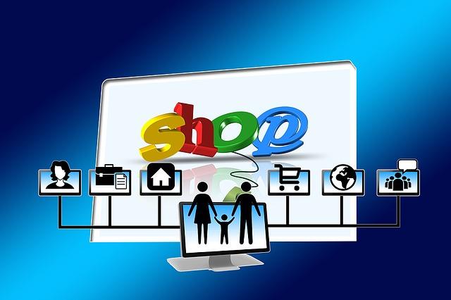 Laporkan Penipuan Online Dengan Cara Berikut Info Seputar