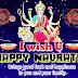 Happy Navratri - 2018 जानिए किसने नवरात्री पर्व मनाने की शुरुआत की और क्यों की?- Tech Same