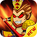Tải Kingdom of Heroes TD Evil Rush Hack Full Đá Quý Cho Android