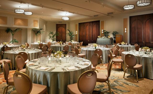Oahu Wedding Venues Moana Surfrider