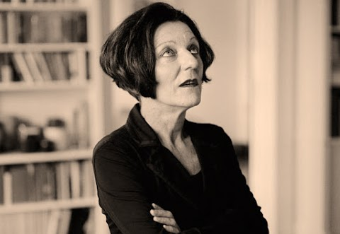 Biografía de Herta Müller
