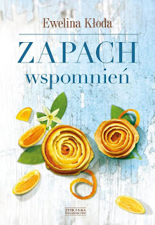 http://dominika-szalomska.blogspot.com/2016/08/119-recenzja-ksiazki-zapach-wspomnien.html