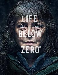 Life Below Zero 6 | Bmovies