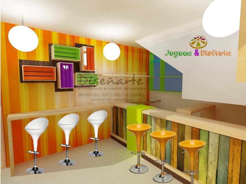 Dise arte dise o de jugueria juguea disfruta for Disenos de interiores para negocios