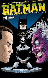 http://nuevavalquirias.com/batman-tierra-de-nadie-comic-comprar.html