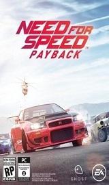 5708fa8dc791c48eae8d94fe4afbc8da0e00fe57 - Need For Speed Payback-CPY
