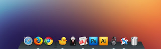 Cara Mempercantik Tampilan Windows 10