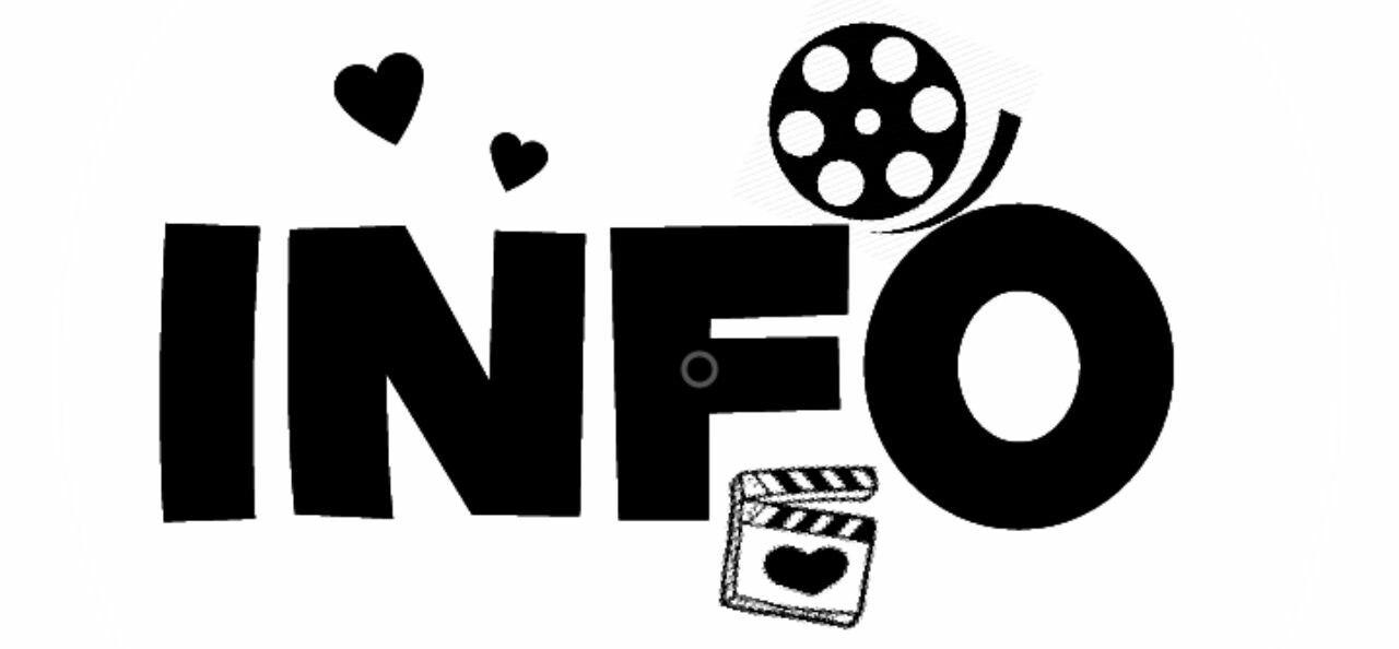 Rating: thailand movie telegram channel