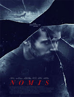 pelicula Nomis (Night Hunter)