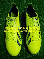 http://kasutbolacun.blogspot.my/2018/04/adidas-f50-adizero-micoach-2-fg.html