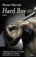 http://lachroniquedespassions.blogspot.fr/2015/12/hard-boy-de-helena-hunting.html